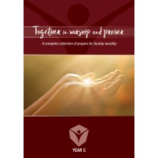 Together in Worship and Prayer YEAR C (PDF)