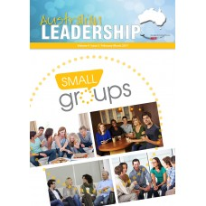 Australian Leadership - 1702 February March 2017 (PDF)