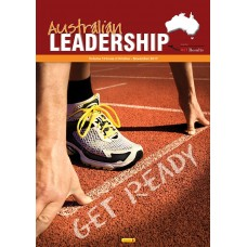 Australian Leadership - 1710 October-November 2017 (PDF)