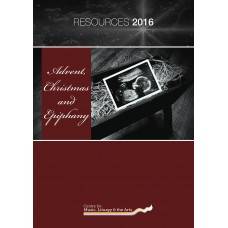 CMLA Resources 2016 for Advent Christmas & Epiphany (PDF)