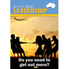 Australian Leadership - 1404 April/May 2014 (PDF)