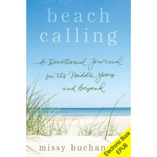 Beach Calling (EPUB version)