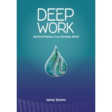 Deep Work (PDF)