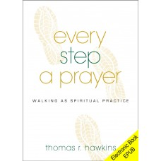 Every Step a Prayer (EPUB version)