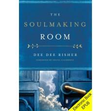 The Soulmaking Room(EPUB version)