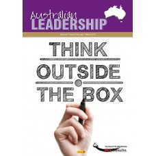 Australian Leadership - 1502 February/March 2015 (PDF)