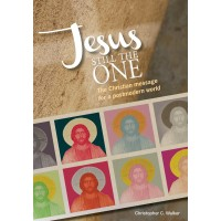 Jesus Still the One  (PDF)