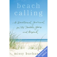 Beach Calling (MOBI version)