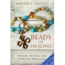 Beads of Healing (MOBI version)
