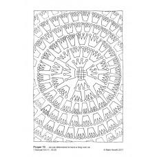 Prayerful Colouring Proper 10 (PDF)