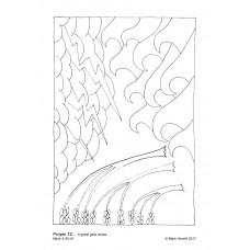 Prayerful Colouring Proper 12 (PDF)