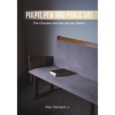Pulpit, Pew and Public Life (PDF)
