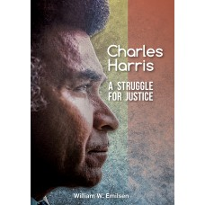 Charles Harris (PDF)