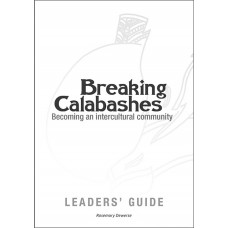 Breaking Calabashes LEADERS' GUIDE (PDF)