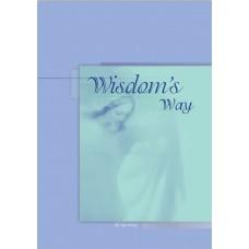 Wisdom's Way (PDF)