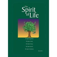 Spirit of Life (PDF)