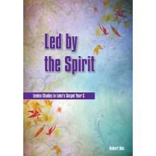 Led by the Spirit (PDF)