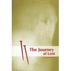 The Journey of Lent (PDF)