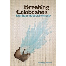 Breaking Calabashes (PDF)