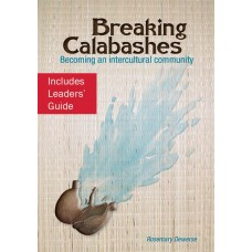 Breaking Calabashes and Leaders' Guide (PDF)