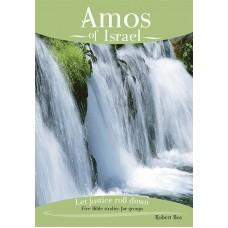 Amos of Israel (PDF)