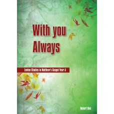 With you Always (PDF)