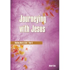 Journeying with Jesus (PDF)