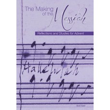 The Making of the Messiah (PDF)