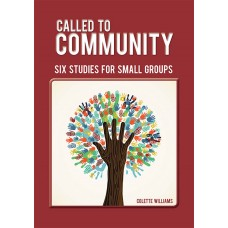 Called to Community (PDF)