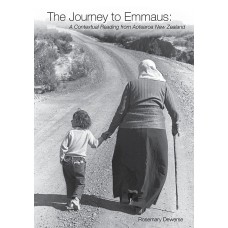 The Journey to Emmaus (PDF)