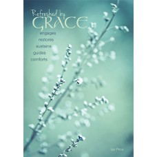 Refreshed by Grace (PDF)