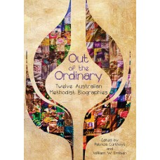 Out of the Ordinary (PDF)