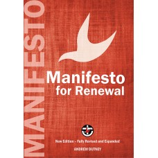 Manifesto for Renewal (PDF)