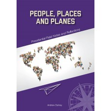 People. Places and Planes (PDF)