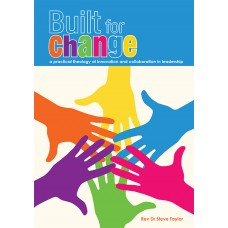 Built for Change  (PDF)