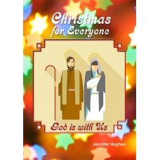 Christmas for Everyone (PDF)