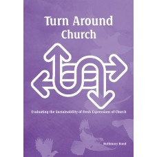 Turn Around Church (PDF)