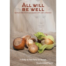 All Will Be Well (PDF)