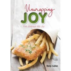 Unwrapping Joy (PDF)