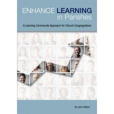 ENHANCE LEARNING IN PARISHES (PDF)
