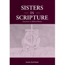Sisters in Scripture (PDF)