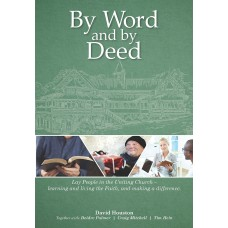 By Word and by Deed (PDF)