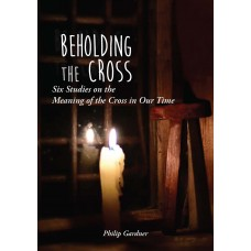 Beholding The Cross(PDF)