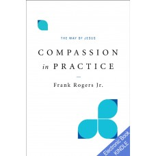Compassion in Practice (MOBI version)