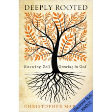 Deeply Rooted (MOBI version)