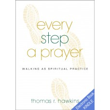 Every Step a Prayer (MOBI version)
