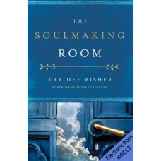 The Soulmaking Room(MOBI version)