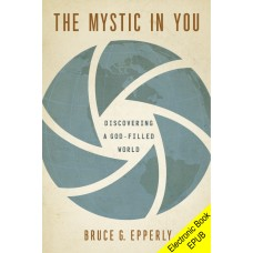 The Mystic in You (EPUB version)
