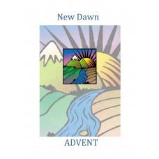 New Dawn Advent (WORD .DOC)