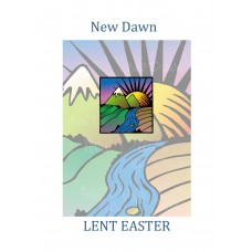 New Dawn Lent Easter (WORD .DOC)